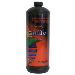 CINAGRO GRÜV BLOOMING 1L (1)