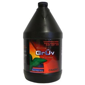 CINAGRO GRÜV BLOOMING 4L (1)