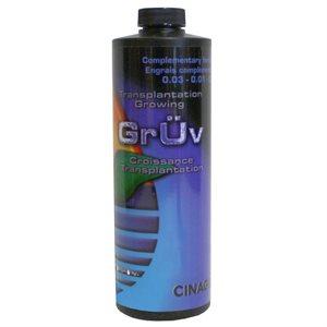 CINAGRO GRÜV CROISSANCE 500ML (1)