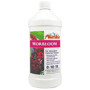 ALASKA MORBLOOM 0-10-10 946ML (1)