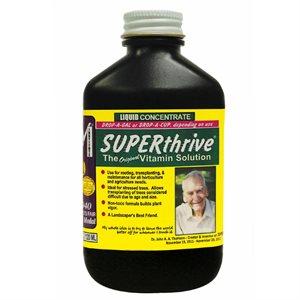 SUPERTHRIVE 120ML (1)