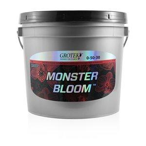 GROTEK MONSTER BLOOM 5 KG (1)
