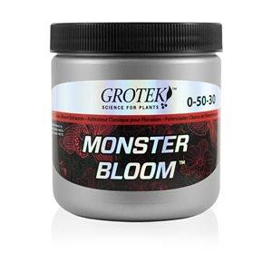 GROTEK MONSTER BLOOM 500G (1)