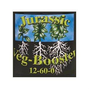 JURASSIC VEG-BOOSTER 250G (1)