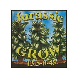 JURASSIC GROW 150G (1)