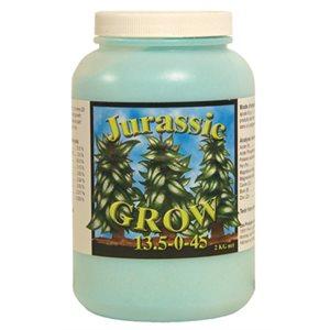 JURASSIC GROW 2KG (1)