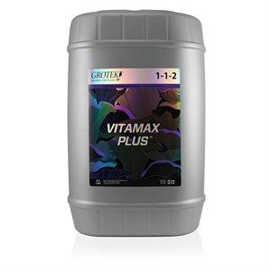 GROTEK VITAMAX PLUS 23L (1)