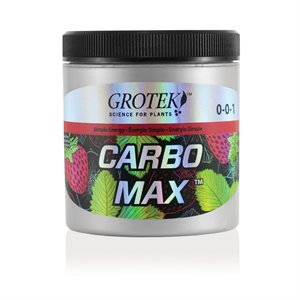GROTEK CARBO MAX 100 G (1)