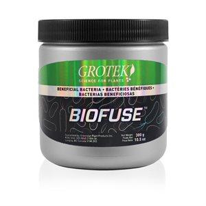 GROTEK BIOFUSE 300G (1)