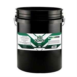 TNB NATURALS PH DOWN POWDER 40LBS (1)