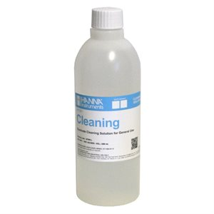 HANNA HI 7061L GENERAL PURPOSE CLEANING SOLUTION 500 ML (1)
