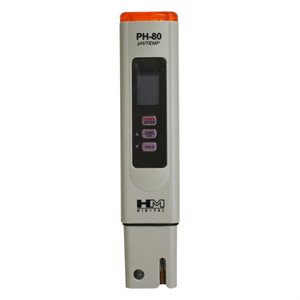 HM DIGITAL PH-80 (1)