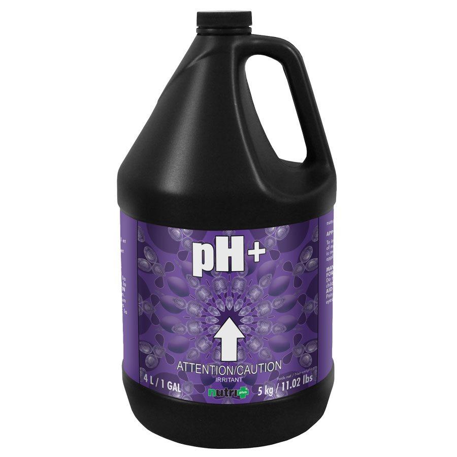 NUTRI+ PH+ 4L (CARBONATE) (1)