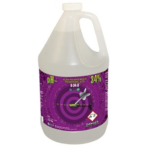 NUTRI+ PHOSPHORIC ACID PH- 34% 4L (4)