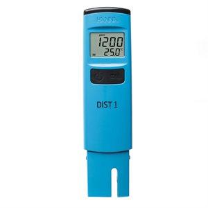 HANNA HI 98301 DIST1 TDS TESTER (BLUE) (1)