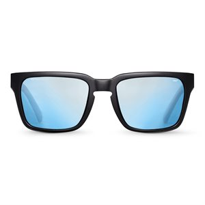 METHOD SEVEN LUNETTES EVOLUTION HPS+ PERFECT COLOR (1)