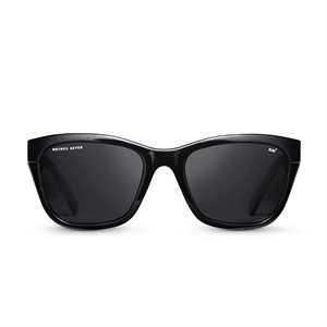 METHOD SEVEN GLASSES COUP SUN POLARIZED (1)