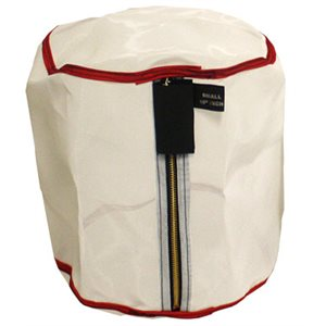 XXXTRACTOR WASHING BAG 10'' HEAVY DUTY SMALL (1)