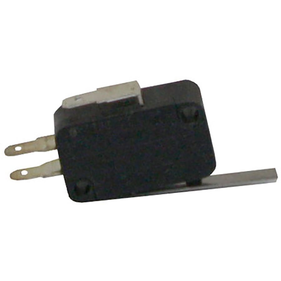 TRIMPRO LIMIT SWITCH (1) S.O.