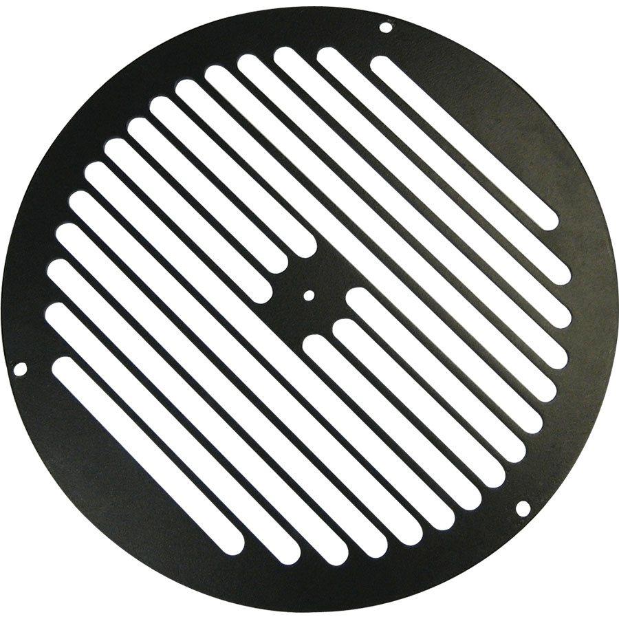 TRIMPRO TRIMBOX SMALL SLOT GRATE (1) S.O.