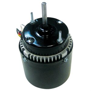 TRIMPRO ORIGINAL / ROTOR BOTTOM MOTOR (1)