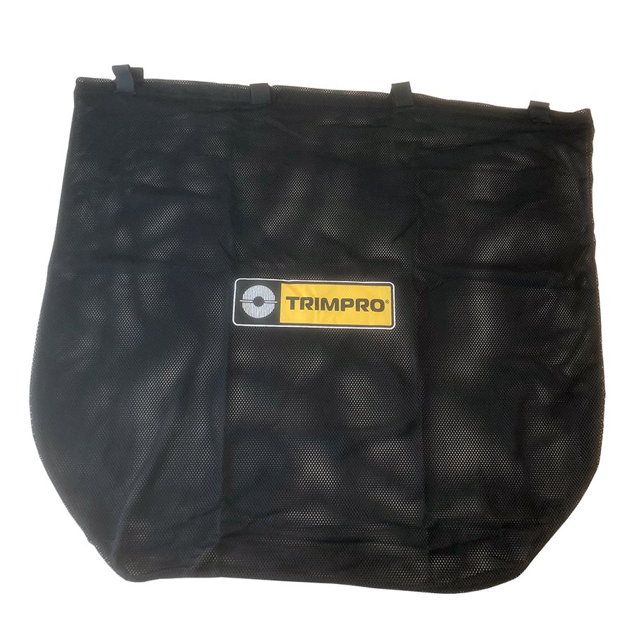 TRIMPRO ORIGINAL / ROTOR BAG WITHOUT RING (1)