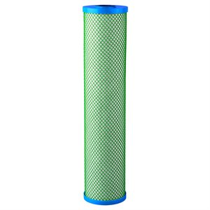 HYDROLOGIC BIGBOY GREEN COCONUT CARBON FILTER (1)
