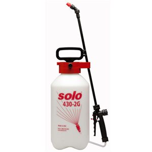 SOLO SPRAYER 430 - 2 GAL (1)