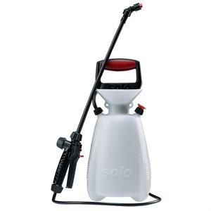 SOLO SPRAYER 406-US MULTI-PURPOSE - 2 GAL (1)