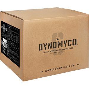 DYNOMYCO C PREMIUM INOCULANT MYCORHIZIEN BOITE EN VRAC 20kg