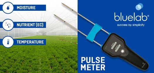 BlueLab-PulseMeter-en
