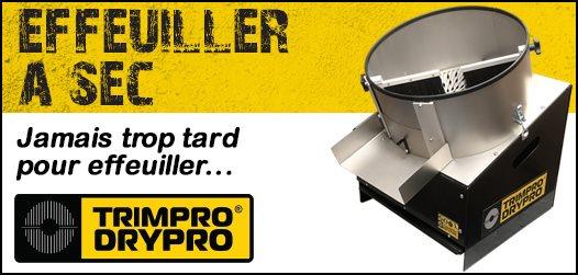 DryPro-fr