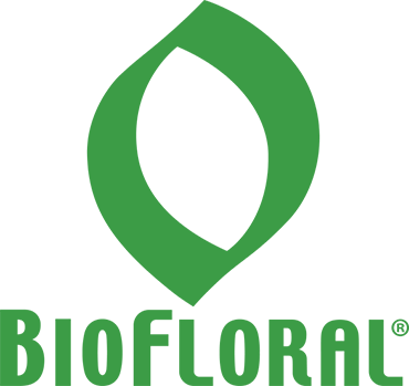 Logo-Biofloral_footer