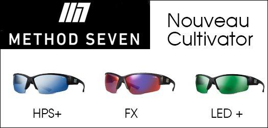 Method-Seven-Cultivator-FR-(2)