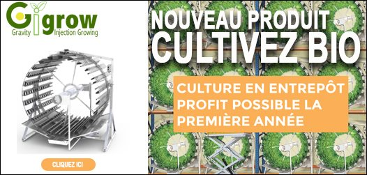 Page-Acceuil-Biofloral-GiGrow