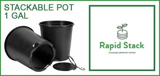 RapidStack-en